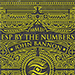 ESP By The Numbers (Gimmicks and Online Instructions) by John Bannon - Tour