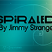 SPIRALED by Jimmy Strange - Tour