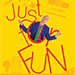 Just for Fun by Christopher T. Magician - Livre