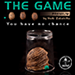 The Game (Gimmicks and Online Instructions) by Inaki Zabaletta - Tour