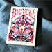 Bicycle Artist Playing Cards by Prestige Playing Cards