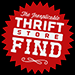 The Inexplicable Thrift Store Find (Gimmick and online instructions) by Phill Smith - Tour