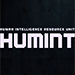 HUMINT by Phill Smith - Tour