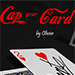Cap your Card by Olivier Pont - Tour