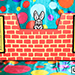 Run Rabbit Run Stage by Mr. Magic - Trick