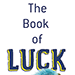 The Book of Luck: A Guide to Success, Fortune, Palmistry and Astrology by Whitman and Dover Publications - Livre