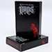 "Whispering Imps ""Workers Edition"" Playing Cards"