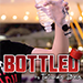 BOTTLED (Red, Coca-Cola) by Taiwan Ben - Tour