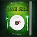 The Green Neck System by Gabriel Werlen & Marchand de trucs & Mindbox - Livre