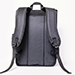 VANISH Backpack (Franz Harary) by Paul Romhany and BOLDFACE - Tour