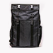 VANISH Backpack (Lu Chen) by Paul Romhany and BOLDFACE - Tour