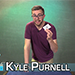 Elimination Experiment (Gimmicks and Online Instructions) by Kyle Purnell - Trick
