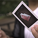 Skymember Presents: Project Polaroid (box color varies) by Julio Montoro and Finix Chan - Trick