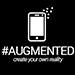 #Augmented (Gimmick and Online Instructions) by Luca Volpe and Renato Cotini - Tour