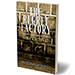 Babel Book Test (The Regret Factory) 2.0 by Vincent Hedan - Tour