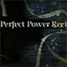 Perfect Power Reel by Himitsu Magic - Tour
