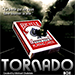 TORNADO BOX by Mickael Chatelain - Tour