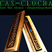 Cas na Clocha (Deluxe) by Hand Crafted Miracles - Trick