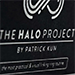 The Halo Project Size 8 (Gimmicks and Online Instructions) by Patrick Kun - Tour
