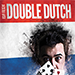 Double Dutch by Fritz Alkemade - DVD