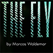 The FLY by Marcos Waldemar - Tour