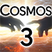 Cosmos 3 (Gimmick and Online Instructions) by Greg Rostami - Tour