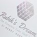 Rubik's Dream (Gimmicks and Online Instructions) by Henry Harrius - Tour