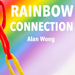 Rainbow Connection by Alan Wong - Tour