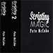 Scripting Magic Deluxe Set by Pete McCabe - Livre