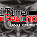 iTime Rewind by Beau Cremer and The Blue Crown - DVD