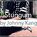 Magic Soul Presents Stungum by Johnny Kang - Tour