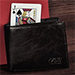 Card to Wallet (Artificial Leather) by TCC - Tour