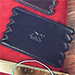 Rubber Band Leather Board (Black) by TCC - Tour