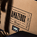 AmazeBox Kraft (Gimmick and Online Instructions) by Mark Shortland and Vanishing Inc./theory11 - Tour