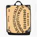 OUIJA Backpack by Paul Romhany and BOLDFACE - Tour