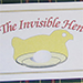 The Invisible Hen by The Great Gorgonzola - Tour