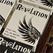 Revelation Playing Cards (White)
