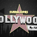Svenlopes Hollywood by Sven Lee - Tour