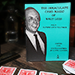 The Immaculate Card Magic of Walt Lees - Livre