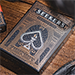 Seekers Playing Cards by Art of Play