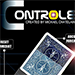 CONTROLE (Red) by Mickael Chatelain - Tour