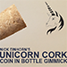 Unicorn Cork by Nick Einhorn - Tour