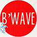 B'Wave DELUXE by Max Maven (Gimmicks and Online Instructions) - Tour