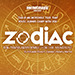The Zodiac Spanish Version (Gimmicks and Online Instructions) by Vernet - Tour