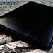 MUM Wallet (Black) by Sven Lee - Tour
