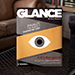 Glance Combo (2 Magazines) by Steve Thompson - Tour
