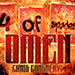Omen (DVD and Gimmicks) by Chris Congreave - DVD