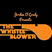 The Whistle Blower by O'Grady Creations - Tour