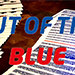 Out Of The Blue (Gimmicks and Online Instructions) by James Anthony and MagicWorld - Tour