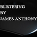 Blistering (Gimmicks and Online Instructions) by James Anthony - Tour